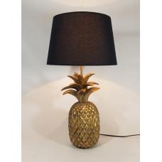 Tafellamp ananas