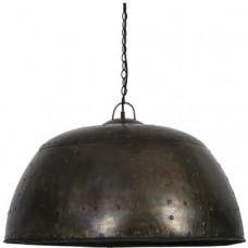 Hanglamp Manoek