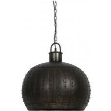 Hanglamp Lauraine