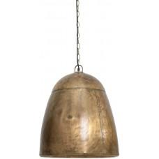 Hanglamp Eefje