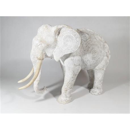 deco elephant