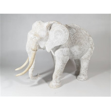 deco figuur olifant