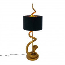 table lamp cobra