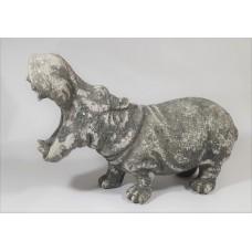 deco hippo