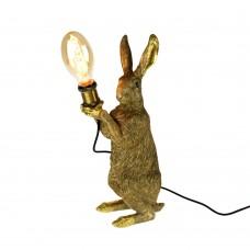 Tafellamp Haas
