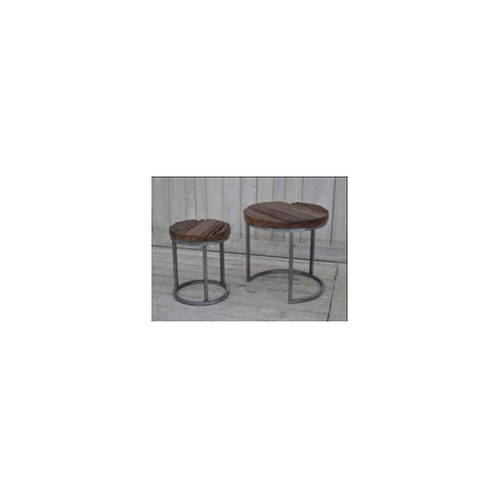 Coffetable combi