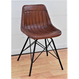 chair leather