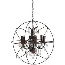 Design hanglamp Gerion