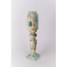 candle holder vintage
