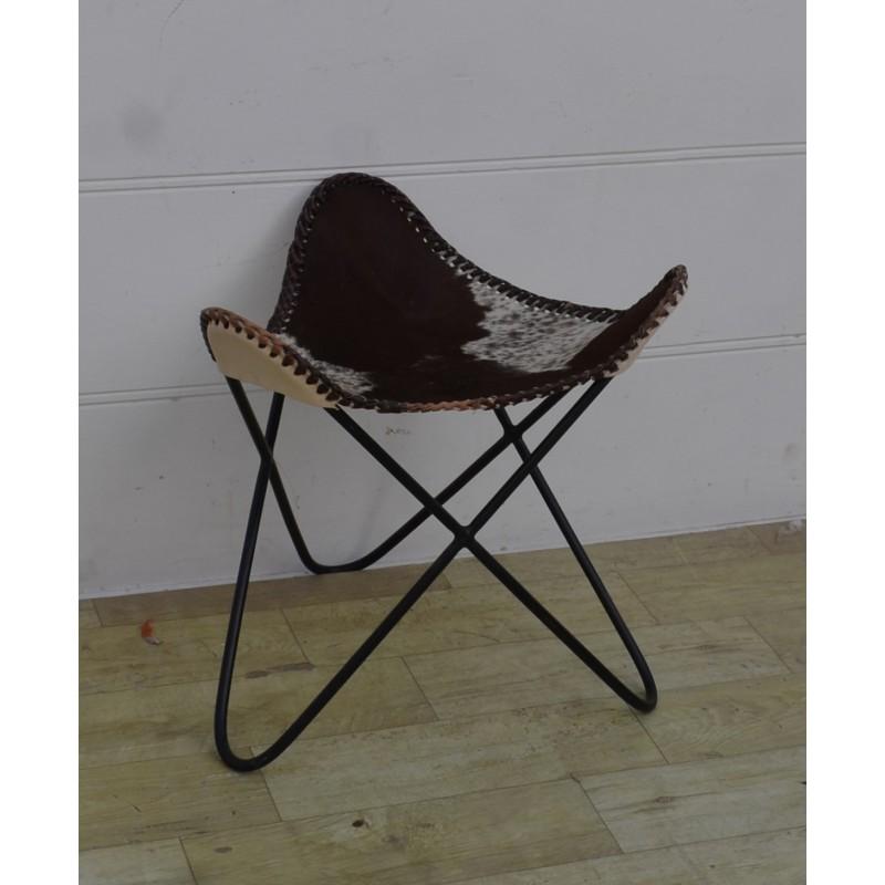 wicker hocker trendy vivanno wschekorb papierkorb korb. Black Bedroom Furniture Sets. Home Design Ideas