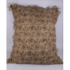 pillow ibiza