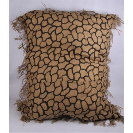 pillow ibiza 2