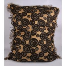 pillow ibiza 4