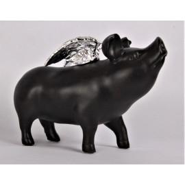 Pig rockstar
