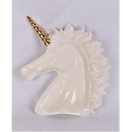 Unicorn schaal
