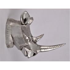 Waal deco Rhino rivet
