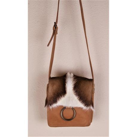 Handbag Springbok
