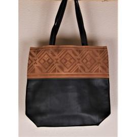 Handbag Ndebele