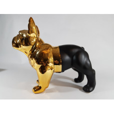 deco bulldog moneybox