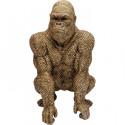 deco gorilla